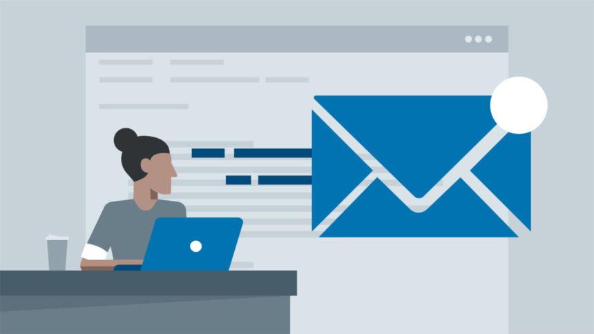 E-Mail-Archivierung: Das sollten Sie beachten